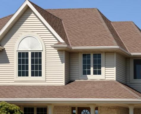 Roof-Renovation2-616x385