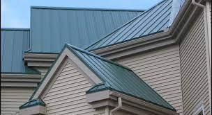 meta roof
