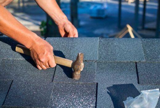 repairing-roof