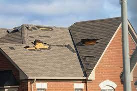 roof damage 1