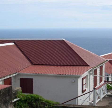 roof renovation 3