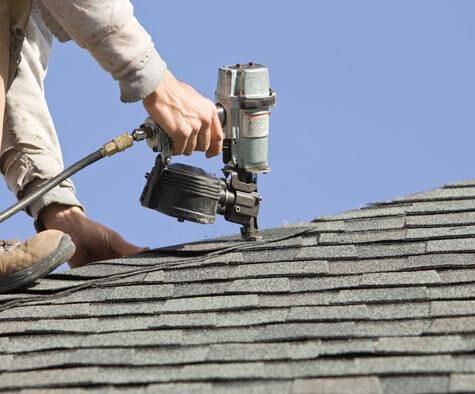 roof-replacement-building-supply