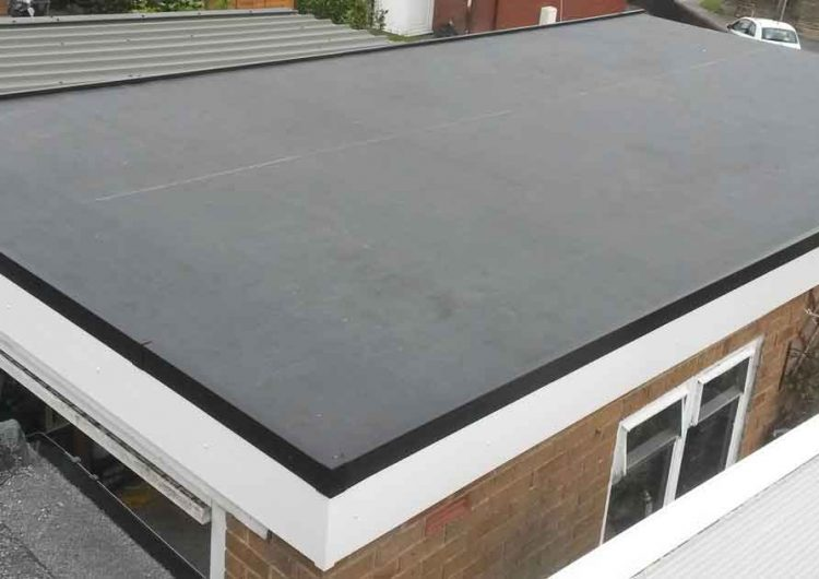 roofing_rubber_flat