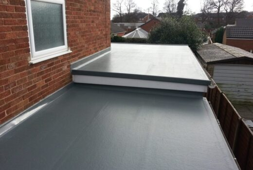 rubber-roof