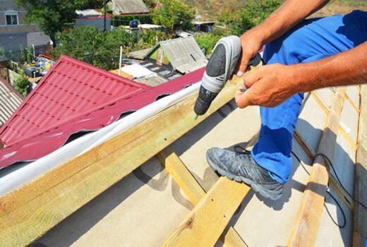 emergency-Roof-repair-