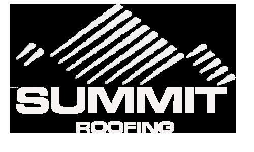 Summit Roofing PA LLC